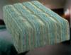 ボックスタイプ ベッドカバー