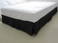 ベッドスカート(ボトムカバー)画像