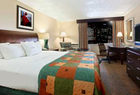 スプレッド スタイルのカバー ホテルのスプレッド