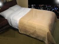 スプレッド スタイルのカバー(スプレッドスタイル) ホテルのスプレッド