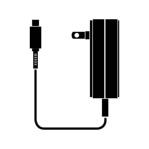 6300DPM