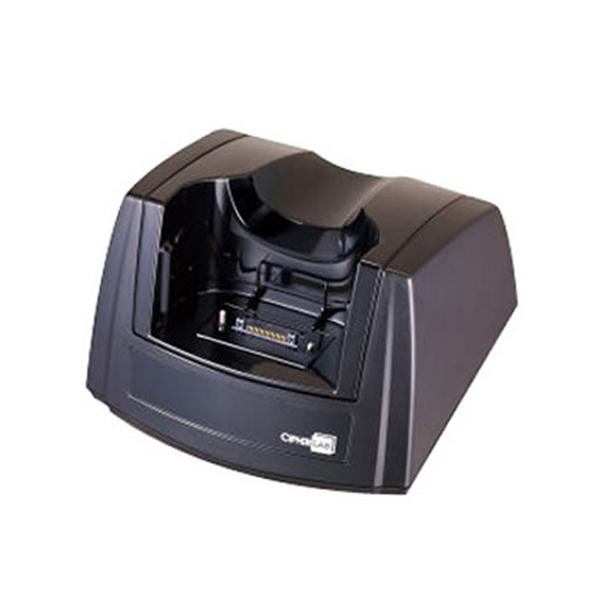 8200シリーズ用充電機能付専用通信クレードル(USB接続)