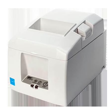 コンパクトプリンター TSP650シリーズ