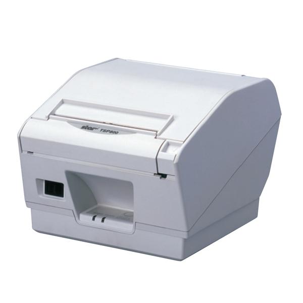 感熱式バーコードラベルプリンタ TDP-225 TSC ウェルコムデザイン