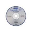 CD-ROM(Driver 】 Manual等)
