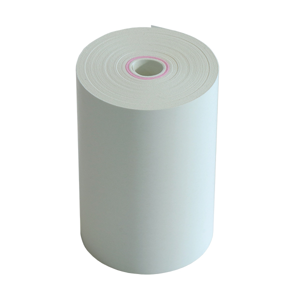 V1s.V2,V2 PRO対応 感熱レシート紙