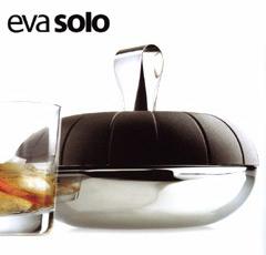 HUG ONLINE SHOP/eva solo/エヴァソロ Ice Cube Cooler