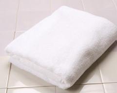 HUG ONLINE SHOP/Micro Cotton/マイクロコットン バスタオル