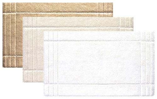HUG ONLINE SHOP/Micro Cotton/マイクロコットン バスマット