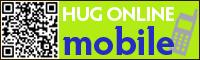 HUG ONLINE mobile