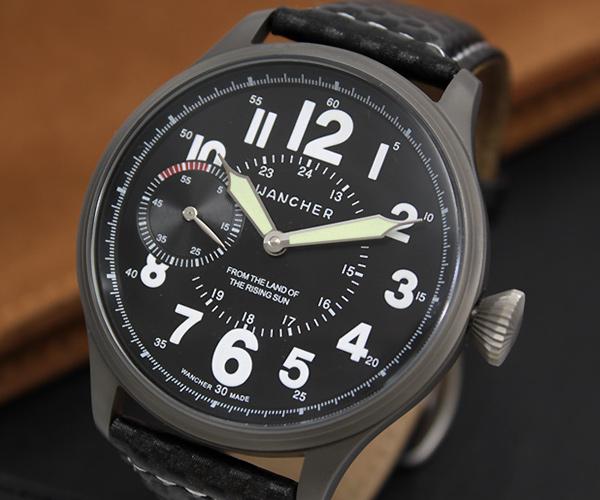 Наручные часы полет pilot time Купить часы полет pilot time