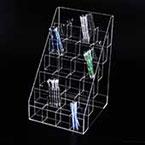 小物BOX(長物用)4列6段