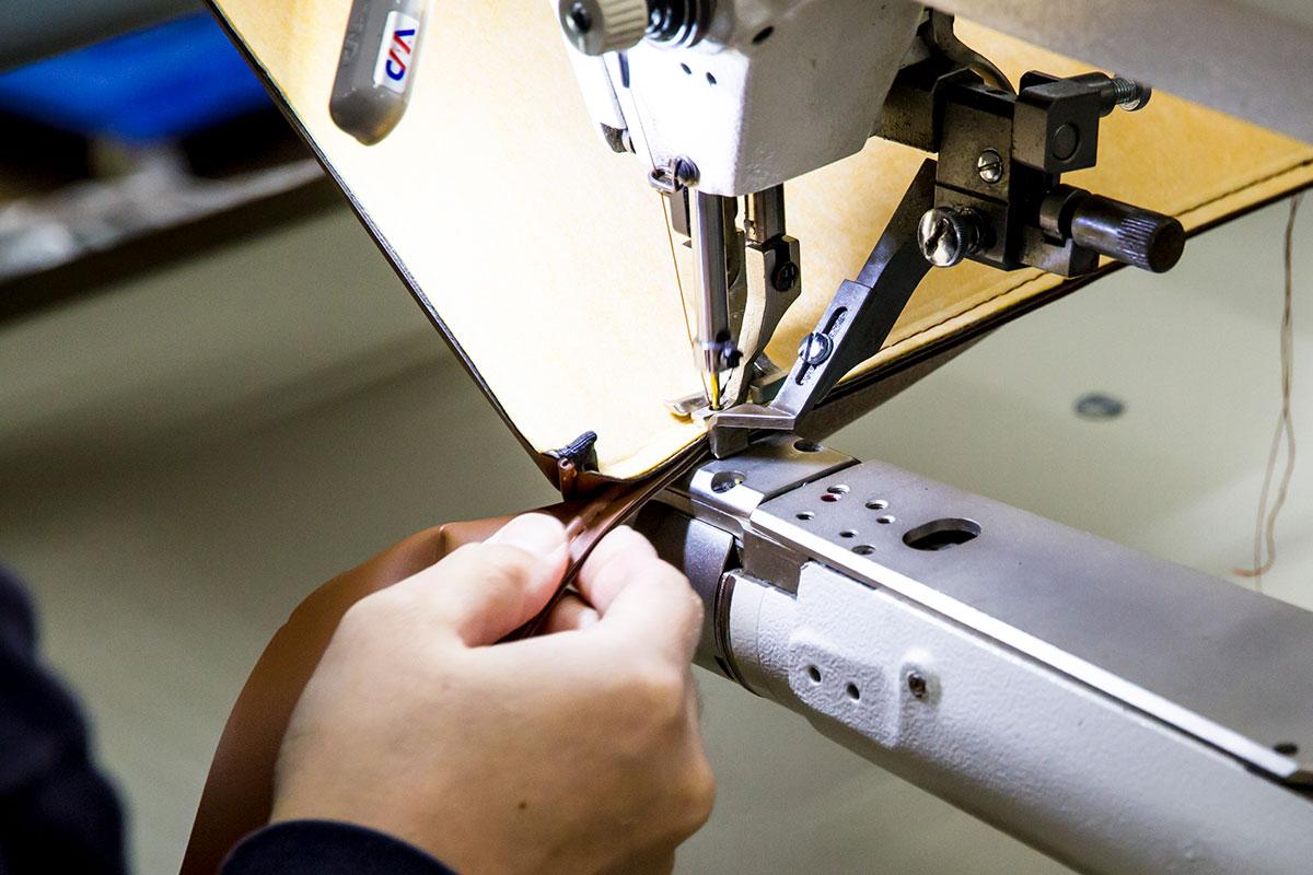 日本製 国内生産 6年保証 修理対応