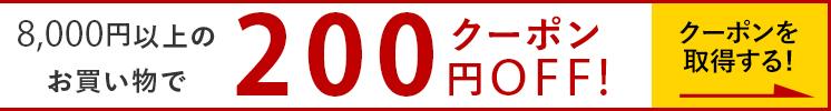 300円OFFクーポンを獲得する