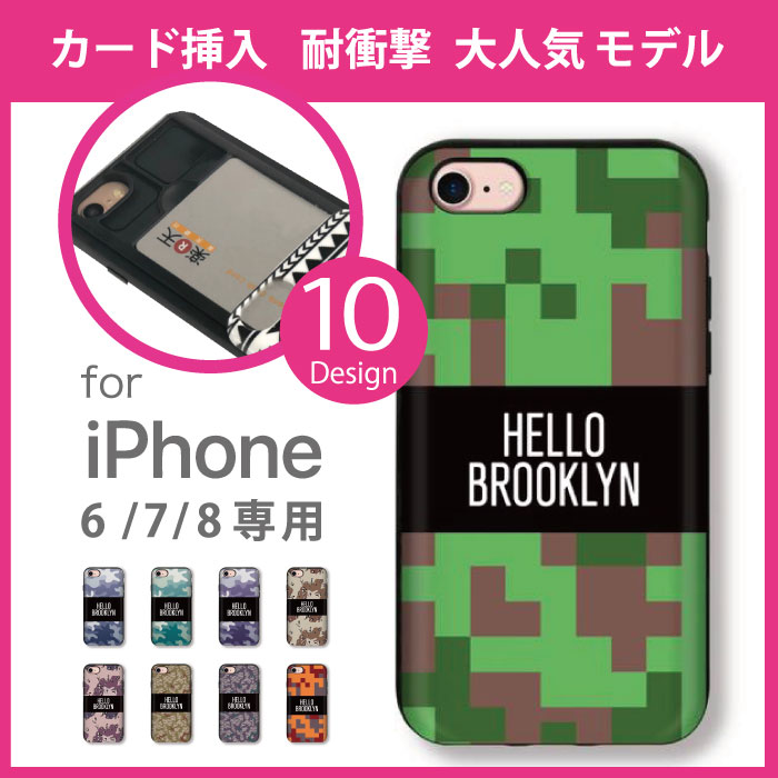 2ce43ad8f7 楽天市場】【桜 フォトパネル 4枚セット】 フラワーフォト 12デザイン ...