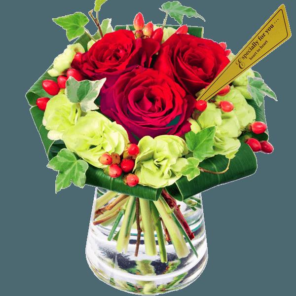 結婚記念日<br>おすすめランキング|花キューピットの結婚記念日 ジューンブライドにおすすめ!人気のプレゼント特集 2020