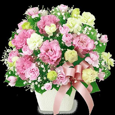アレンジメント|花キューピットの結婚記念日 ジューンブライドにおすすめ!人気のプレゼント特集 2020