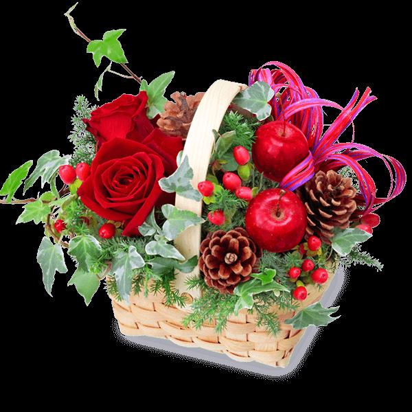 アレンジメント・花束|花キューピットのにおすすめ!人気のプレゼント特集 2020