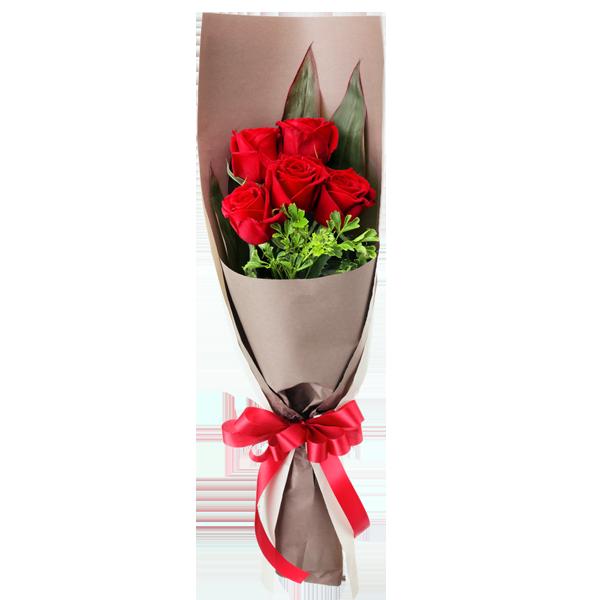 赤バラ 花束|花キューピットのにおすすめ!人気のプレゼント特集 2020