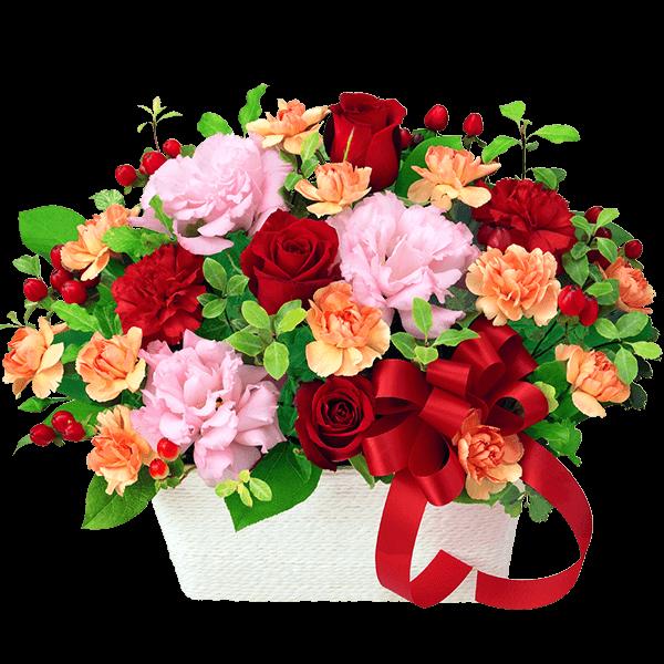 迷ったらこちら 秋の結婚記念日 おすすめランキング|花キューピットの秋の結婚結婚記念日におすすめ!人気のプレゼント特集 2019