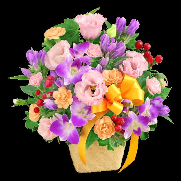 敬老の日 おすすめランキング 敬老の日おすすめランキング 2020年おすすめギフト|花キューピットの敬老の日特集 2020