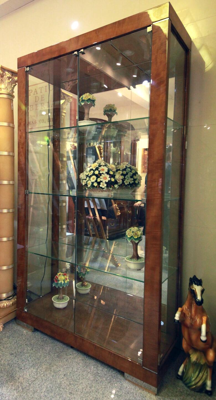 キャビネット/装飾/フロントガラス