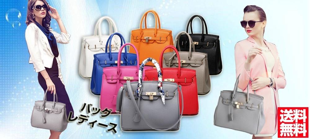 Shop top 1585117304