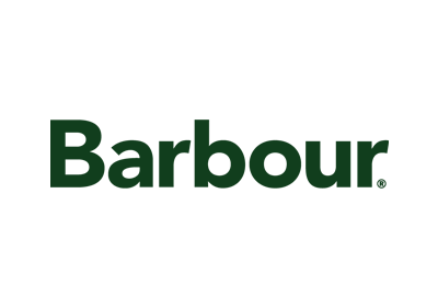 BARBOUR (バブアー)