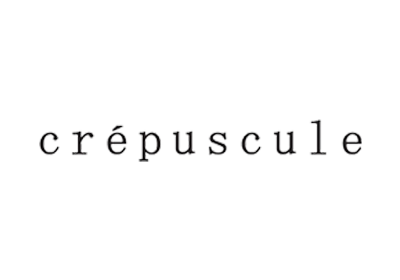 crepuscule (クレプスキュール)
