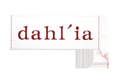 dahl'ia (ダリア)