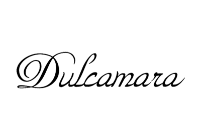 Dulcamara (ドゥルカマラ)