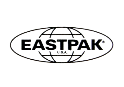 EASTPAK (イーストパック)