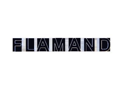 FLAMAND (フラマン)
