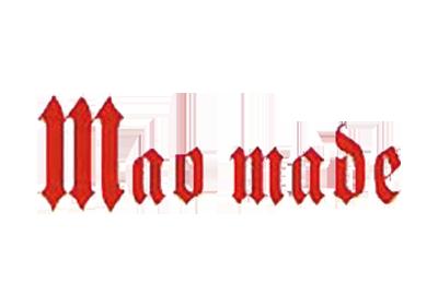 mao made (マオメイド)