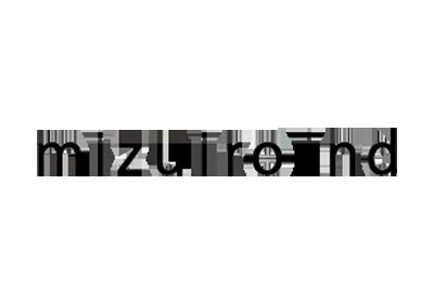 mizuiro ind (ミズイロインド)