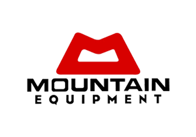 MOUNTAIN EQUIPMENT(マウンテンイクイップメント) WOMEN'S RETRO LIGHTLINE VEST