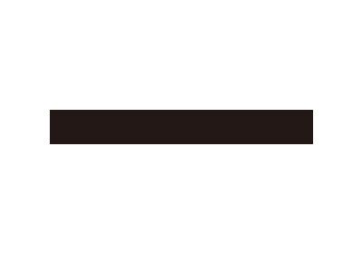 NAPRON(ナプロン) LUMBER BIB APRON