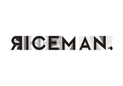 RICEMAN(ライスマン) Work Pants