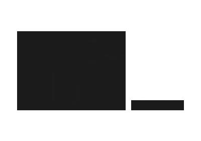 SPECTUSSHOECO.(スペクタスシューコー) SOLID KICKS 07