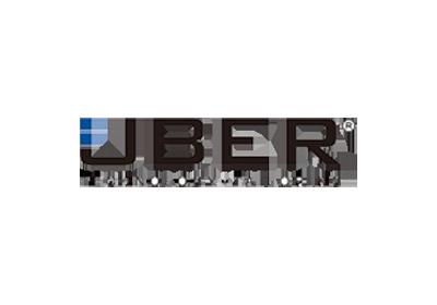 UBER (ウーバー)