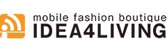 モバイルファッションブティック【アイディアフォーリビング】