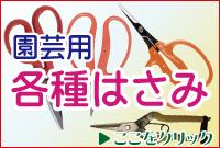 中カテゴリ7