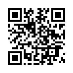 QRコード│半導体からプロの工具、お菓子、事務用品まで楽しく見つけられます。│IK21携帯サイト