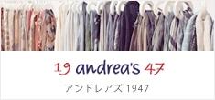 andrea's1947