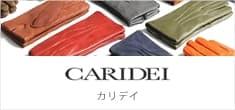 CARIDEI
