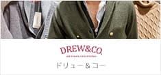 DREW&CO