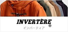 INVERTERE