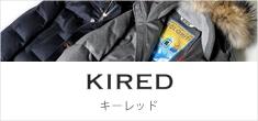 KIRED