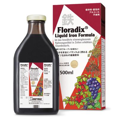 フローラディクス B12(500ml)