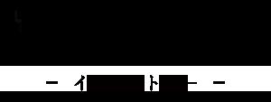 インパクトリー IMPACTORY オリジナルダウンウェアの専門メーカー